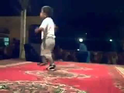 cheb khaled dour biha ya chibani