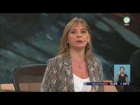 La situación en Paraguay || Television Publica Noticias Internacional