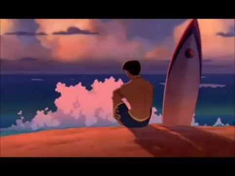 Robi Kahakalau - Pii Mai Ka Nalu Video -
