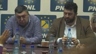 """Marcel Ciolacu: """"Caragiale, depăşit de candidații PNL şi PMP, la Buzău"""""""