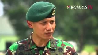Download Video Menjadi Pemimpin yang Tegas   A Day With Agus Yudhoyono Bag 3 MP3 3GP MP4