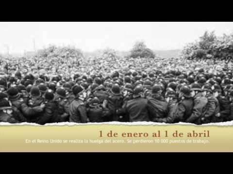 1984 - George Orwell (Final)