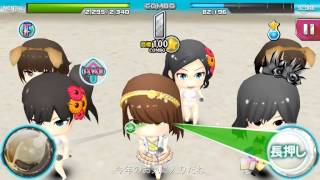 Akb48 Game Music - Labrador Retriever (expert)