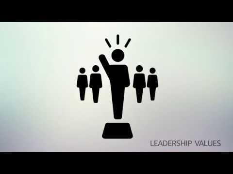 Indian Institute of Democratic Leadership Film