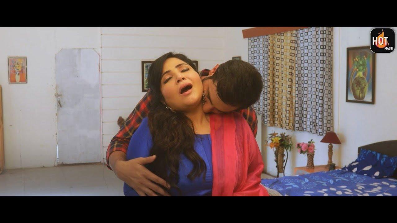 Download Rajsi Verma new Shoot Video l Bharkha Bhabhi l New Web Series l Rajsi Verma l Indian Web Series Hot