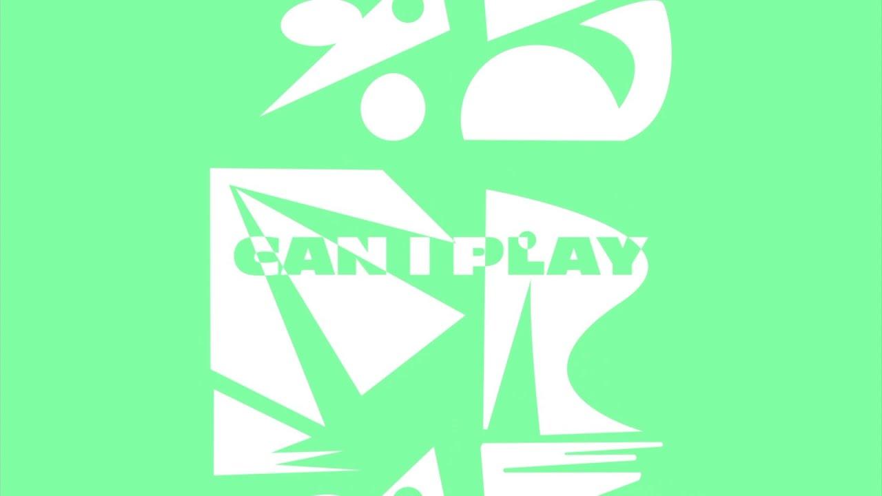 Download Karma Kid - Can I Play
