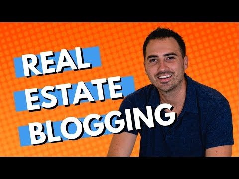 blogging-for-real-estate-agents---everything-you-need-to-know-in-2020