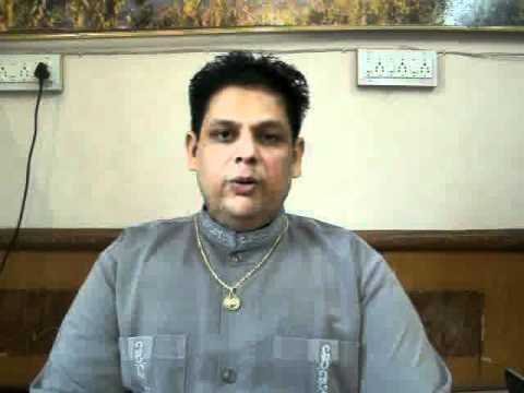 Importance of prayer in hindi