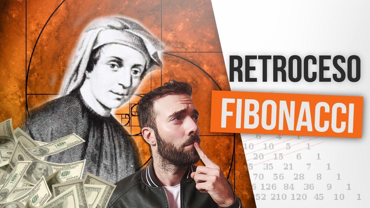 FIBONACCI y Regalo Especial 🎁