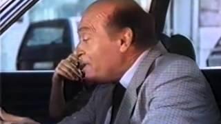 E NON SE NE VOGLIONO ANDARE  (1988)  VIRNA LISI-TURI FERRO