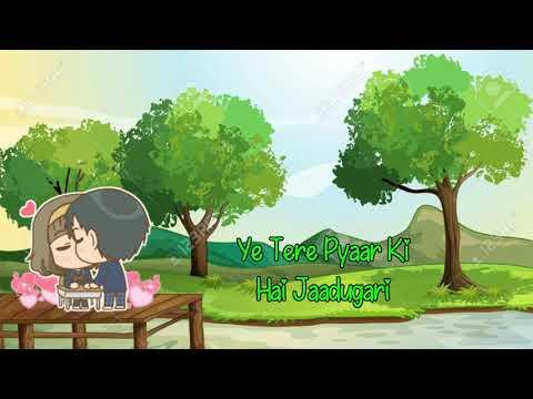 dekha-ek-khwab-|-silsila-|-whatsapp-video