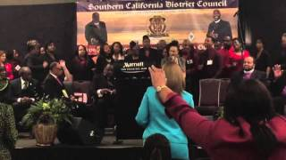 2015 SCDC -of the PAW, Inc
