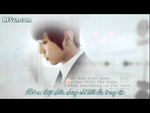 [Vietsub]Because I miss you-Jung Yong Hwa (CN.Blue)