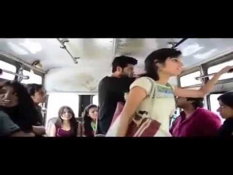 Trả thù em gái trên xe bus - Máy thực phẩm hà thành 0974598763