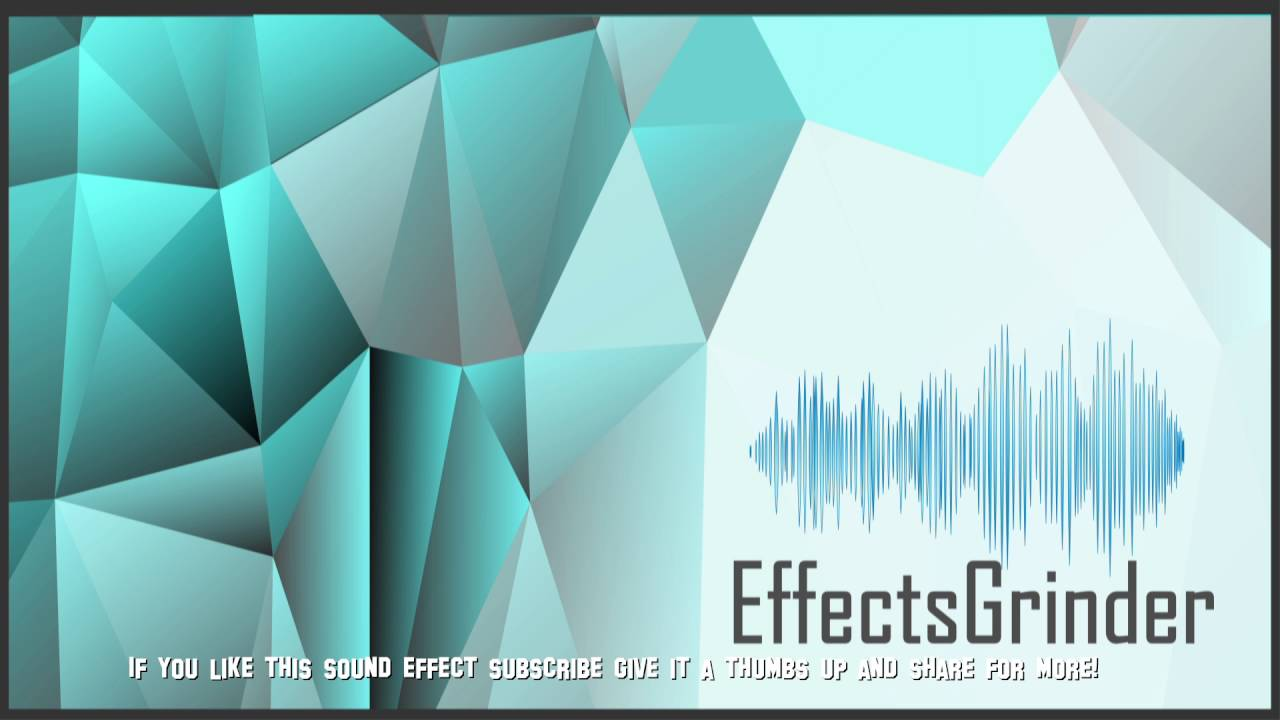 E Cig Vaping Sound Effects
