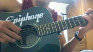 Guitar hay thap sang len