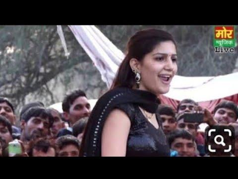 छोरी ऐसे ऐसे खर्चे में रोज करूं सॉन्ग Dance Video Haryanvi Dancer 2019 Dance Video Popular  #cohm