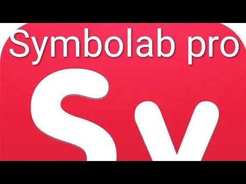 Symbolab - Math Solver Pro Version Free