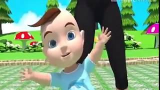 Kides videos for kids