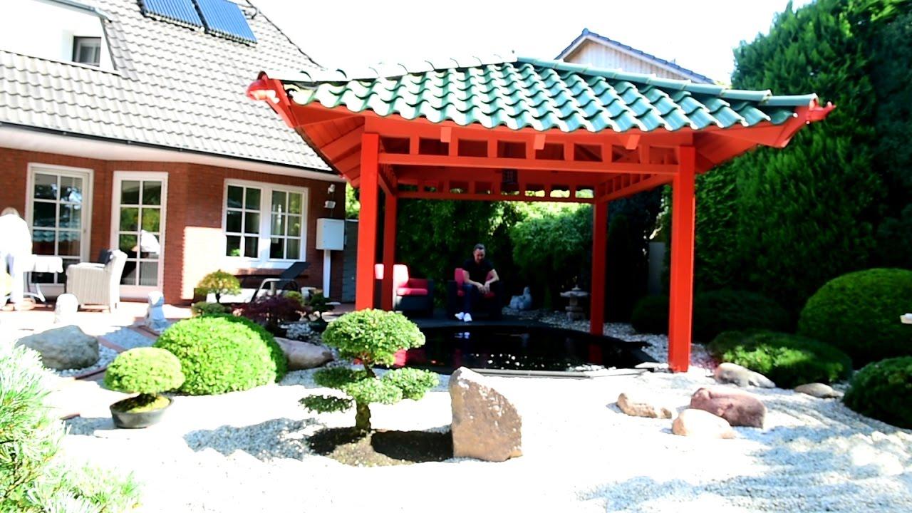 modern koi blog #1547 - ein liebevoll selbstgestalteter, Garten und Bauen