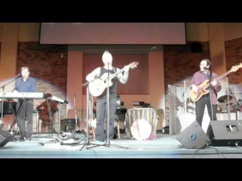 Jack Grunsky -Siyanibingelela