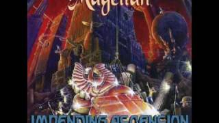 Watch Magellan Storms  Mutiny video