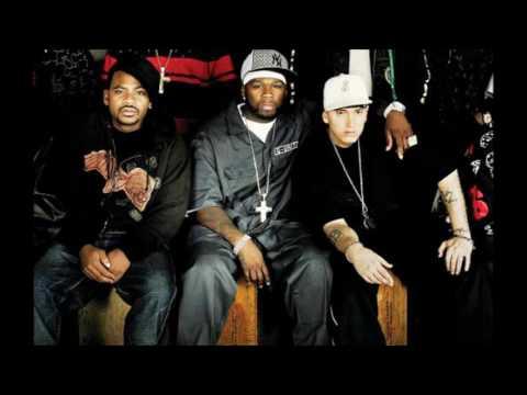 Eminem Love Me (Feat Obie Trice 50 Cent)