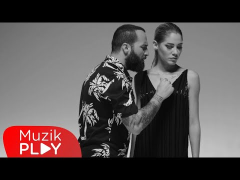 Thumbnail: Berkay - Yaz (Official Video)