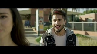 Gabbroo (Full Song) | Jassi Gill | Preet Hundal | Latest Punjabi Song 2016