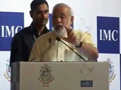 Narendra Modi on Dholera Sir Project Indias First MEGA CITY in Gujarat