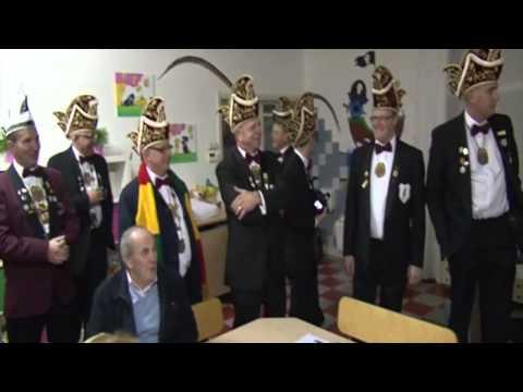 De Wins van de Prins: Koningsbosch 2014
