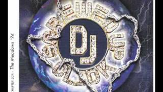 DJ Screw- Jamaica Funk