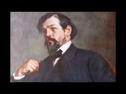 Debussy: Images pour Orchestre - Sydney Symphony Orchestra; Sir Charles Mackerras