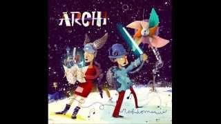 Archi (full album)