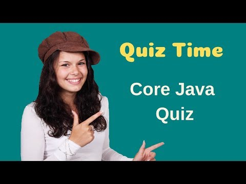 java-input/output-question-answer-quiz