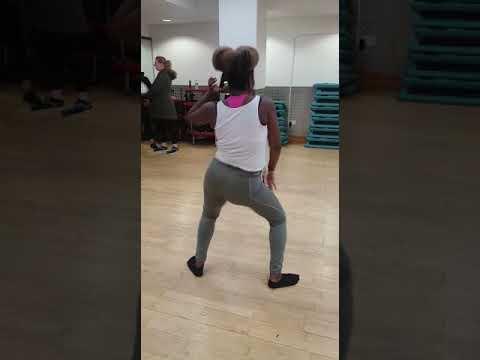 AMBI X BRUNO - SOCK IT ALREADY OFFICIAL MUSIC VIDEO -2017 ST.LUCIA SOCA shallahni rose