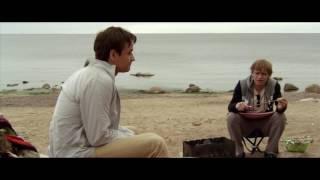 Фильм Экспириенс, 2015, Россия.  Фильм о сенсационном открытии молодого учёного. В ролях: Меньшов
