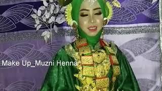 Download Lagu Make Up Wedding & Henna Wedding mp3