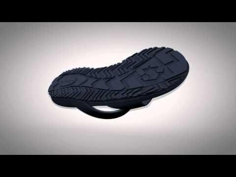 Made Sandals OkabashiComfortable Youtube In Usa 8k0nPwONX