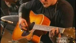 Скачать 3 Doors Down Here Without You Sessions AOL