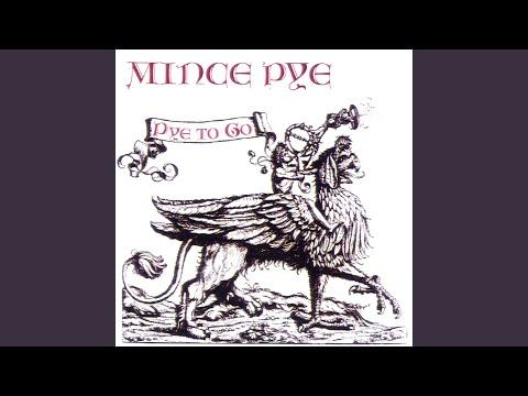Medieval Drum Dance