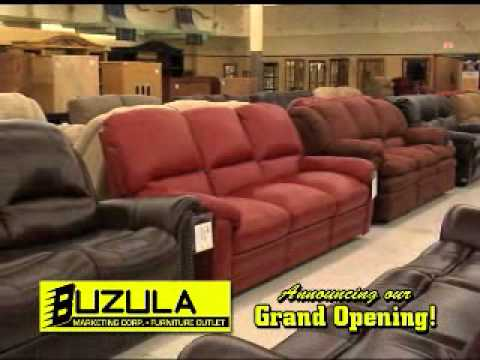 Buzula Furniture Amarillo, TX   YouTube