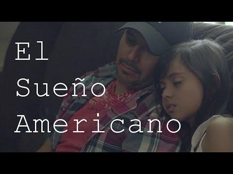 el-sueño-americano---película-completa-2020