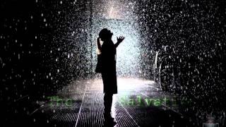 Sad Violin Rap Instrumental [ Hip Hop Beat ] 2015 - The Salvation