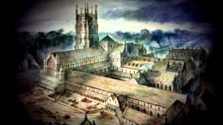 Inside The Court Of Henry VIII Documentary 2015