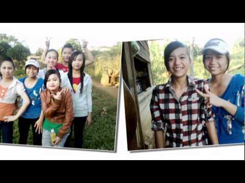 9a3 - truong thcs tran quoc toan - nghia thang, dakrlap, daknong 2011-2012