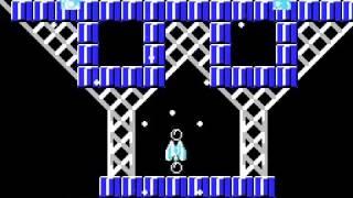 MSX Longplay [070] Star Soldier