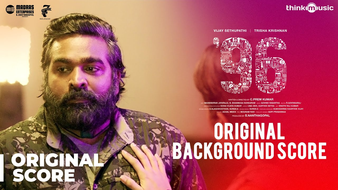96 tamil full movie hd video download