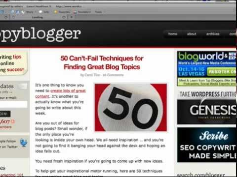 Blog Commenting and Intro 10 Free Traffic Ideas To Website or Online Promotions