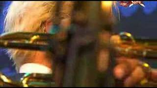 "Jan Delay & Disko No 1  ""Vergiftet"""